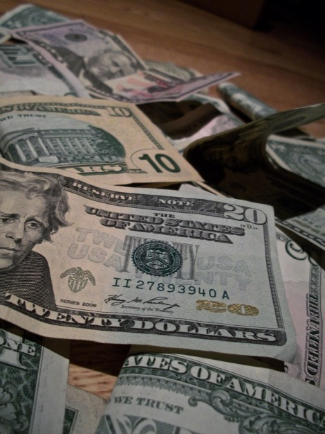 Photo credit: http://all-free-download.com/free-photos/piles_of_money_200991.html