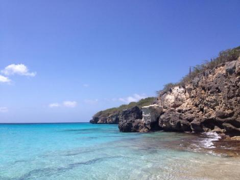 Playa Kanepa Chikiti