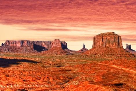 Maybe you want to live near gorgeous sights like this? Photo Cred https://www.flickr.com/photos/michael-seljos/3247397812/in/photolist-5WXLes-5WFfwJ-ay34L1-aNTGjk-5x85tw-3JGBpw-5kyuV8-d3HwSu-9c1jmN-c7ycqy-gPevQ-gTvubF-8vYkWd-5EhvSm-c9z4aS-8Li21T-ek6bHV-bjbFL6-gT25Tz-dreCmu-dPxt8p-5M6xHX-npCqVP-hPLGtw-8JKHkU-hfag52-dbWC7C-dNsGzS-7ukg4U-dfL3F7-75qqoi-dEA7fp-bfRtY6-j6bdoN-8GjsVB-npYm8H-7EP68g-jkyYuq-5UHjmw-87jUeB-nrp1sc-9hmH3H-3JGASU-36rGC-9hm6uB-dQbhgU-fvqQph-8GjsKn-dQaDRq-6qhW5M