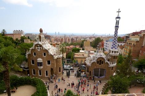 Barcelona! One of my dream cities! Photo cred https://www.flickr.com/photos/magicketchup/8055474233/in/photolist-kYd7Na-bCsh9j-4thvyK-8hqPER-7FMfNy-8hs1o8-dgQonu-dgQnK6-8Gdzfs-dmtF9N-eFeqvq-dAX1Vc-7t7c9g-drov8q-eBp97T-em1NWL-dgReGS-4tmykm-dgQnB3-4gxjhh-8hrjwp-dgR7ak-eYny2G-8hqS1c-dgRda7-freA3W-gXn74V-gXm7Gx-bvpLaF-4R9efH-9scDpW-8htvsW-8hqQRD-57Nj3S-8hudkJ-dgRcbf-dgQrNs-dufK71-bvpSeB-bvpStK-gXm7Vt-dgRgCD-dgQo8J-dgRcn9-dgRdJ9-4rMBxe-dgReTJ-dgReNB-dgQrvm-dgQpQM