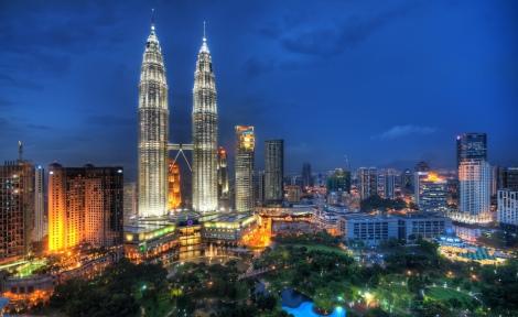 The gorgeous city of Kuala Lumpur! Photo Cred https://www.flickr.com/photos/stuckincustoms/5564451754/in/photolist-bsqj5R-buZMRp-dYmd33-9tHgDm-eAhJGj-8yYyxt-N5AdR-kk9R9y-4JZHyF-baCqaz-88GXFL-buuVZJ-hZMPHu-inw4Qj-3b8szW-kvnesZ-afFAGs-9DeEen-8REm7G-7Tp7eT