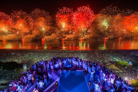 Rio on NYE has been a dream of mine for the past several years. Photo cred https://www.flickr.com/photos/portobayevents/11833743553/in/photolist-j2H2Fg-jpXBXy-jUB5nL-jpXC6j-iNQFcp-j2H4rk-iNUz9f-kkeo4G-j2FCrp-j2KC4y-j2HJb5-j2KCf5-j2KCn9-j2HJ1A-j2H3m4-j2HK5u-j2FCxr-j2FEfz-j2HJmW-j2FDBk-j2FEaz-iNRYd4-iNQFt6-iNRYaP-iNQGtH-iNQGXD-j2KCYE-j2H37B-j2KBqQ-j2FCKa-jpXgzZ-5bgaue-jeug81-jetzXg-jeugv5-jes5PR-jes5qp-jetxAT-jewmAy-jewo3m-oTbxCe-pgwmWb-p2YQEx-p71Dzb-pmnNoT-jpXgLF-jpZ4Nb-j2WrHD-pxS5YT-pB7KSL