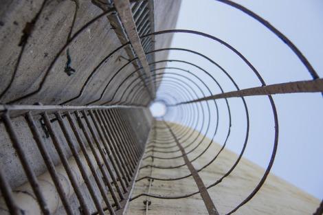 You gotta work your way up to the top tier schools! Photo cred: https://www.flickr.com/photos/infomastern/14985205133/in/photolist-bfobcT-6CfYL-dusY8t-2FLx1T-4pajCY-dBd9Zh-nMYuhr-7XBSiS-oQc6pK-86xPQ9-72H7FQ-bYEkm-5wEXge-6QJB8-6vcdz1-5MW3P-8v8kN5-cAmX87-f1yS5t-6yW6mN-g2z8WA-kYuNze-5fFkji-diRd3R-DWWft-uivvH-imKNUn-mB8ZGU-4LmbQK-8VBkwc-oh4D9g-bt2Wng-opZNNC-e55h9f-a31trb-kus126-6sTDX6-5mQP8V-3sk9u-g332TY-72w36y-f3T6Dj-5j1fBz-93WNyy-9iwfhi-eaoekY-2cLeg3-gV5Jr-oqEjC-6gHyZL