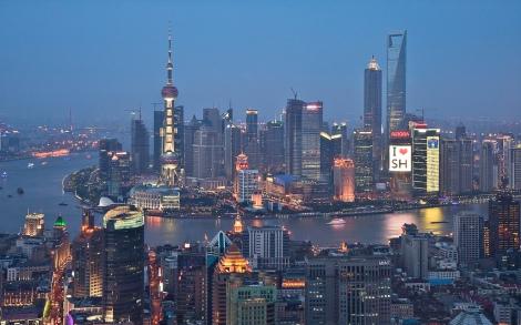 I love Shanghai! Photo cred https://www.flickr.com/photos/sarmu/4670828100/in/photolist-87KdsY-8BV5Tx-c68HFd-bUM2Nd-9quAxY-dKTHzU-kAkwRF-5Z2Yvf-bVT2ks-6SKJam-4VEgfW-DK89R-HVgw3-b5Q5rp-bz7jEf-c5M6Z1-qztSb-6zbMiq-e2JWog-5Z2Z1b-dRstt9-89nHeY-7ZhAM1-6Mg7om-3SMN6-33v8om-33qx4x-e4u8zr-5VUjhp-fezCfH-i9AXNh-c7N2mC-eMywTR-74Jk5w-ph8uym-dazQkG-gWwTGg-5Y9cxq-9gppD6-5SDvow-f81gcA-nTnjfm-hmV9Lr-9mnSuL-bVmfDs-cnEQFY-boK4CC-ksUYYF-dULA2k-aQysaK