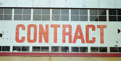 Is a letter of intent a contract? Photo credit https://www.flickr.com/photos/stevensnodgrass/5480863464/in/photolist-9mjRKW-5tKJXX-7i9rhC-iQok7n-o14txa-7JqBYQ-82E2fL-2HscCJ-piXCKr-6gPPjx-5tKKdg-f5j58F-5tQ7Q7-agB7qL-cPch51-nqTqPn-jPajf6-jP9ynP-jPaifv-jPbWjj-jP9z7K-jP9pVi-6fJP6e-jPaGHx-jPbX3U-jParZ4-jPbCZj-jP9M1V-jP9nyz-jP9Nqt-jP9PVc-jP9Pci-jPaF8Z-jP9xHT-jPaEw8-jPaysK-jP9JZa-jPbXKW-jPamjB-jPaA5T-jPbQVo-jPbLM3-jP9QHz-jPbDNJ-jPbYAo-jPa9bi-jParbR-jPaaPZ-jP9gEv-jPan6B