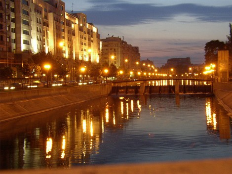 Bucharest at night photo cred https://www.flickr.com/photos/manannan_alias_fanch/177725261/in/photolist-gGTwD-2995v-4F3yN7-ju51TB-U6hhf-cuQEyb-nCBbLp-p2YZbm-5fs6tM-2EMrAJ-ddMBW7-7KCxNG-68ALoL-3cjpJY-jgthz-9qJFa-o4jS44-91SsrH-2aqrtf-6cMSF9-g5XTY9-h9dYfG-ddNQs9-ddMD1G-51Kvd8-ddMEih-5gG2Sp-kvUB9G-jtc5Xb-khxfq7-ddMB6o-nUfxDj-nZACSL-98qPVH-omFadB-4p32FX-nV1Mwu-i6gjYZ-igUjPN-o9a3w5-jzvyrD-2997w-91SsAg-91SsPp-9efFPu-4v2hwx-4v2hAR-9bk9V7-aq6PLJ-7KppMw