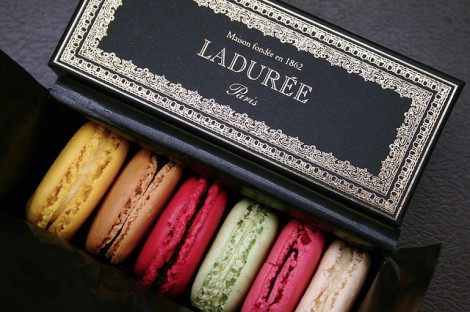 Macarons! Photo cred https://www.flickr.com/photos/beche/2813179053/in/photolist-5hAh88-4ficX4-axyEbd-59iyeX-4ficWV-EqMYq-52ArCy-9ufnEF-9t6fV9-4ohzTG-9n5rS4-7ERcwT-Bc1Ux-9n5qeF-9ZDkqC-4odvPz-7BfMgn-6eQcVy-52wbM6-52ArJo-oBvey-4xVj1-9ZdznP-7kKp5n-52wbXk-6D9Dkh-9ufnAz-59nMrq-9AzrxE-7XJBti-51GNf8-52An3o-6yCNJa-guU2mE-vkbYv-6wLVDi-EqMXW-4yEBD-aNG5pT-Jkw86-2NLSjE-DBpjN-nPupTq-9AhewT-9gHJYh-dHwg4e-9ufnC4-DVvqB-79xi6-6EHBVB