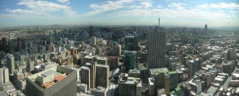 Johannesburg skyline photo cred https://www.flickr.com/photos/mister-e/196266116/in/photolist-ikV5y-crYP2s-7CVJPH-LkGSj-nLx7ut-azM1w5-9A5TRT-9t55Ew-7jCLTr-6E1X2P-6F2Nhy-6E1X2v-71hduc-68WWe-9sVzsg-5TBpef-9qPvjY-4kYgvo-aSHCoz-3banAk-25GSVA-qdg8tE-odTVQk-8focbm-ikUZR-5Jpzuy-7PWJgB-255RCL-4N2tT-kRYpZ-pXYxEL-aBQvW8-aBTcd5-3qoUrS-pNMBno-7aam78-9twgF1-9A9Q4A-71hecD-nYWbWK-5ENqxa-ieiNi8-pvYjUp-piMqzZ-ogdHD5-5ESHfm-8L7KSs-aVRWJ4-7uZqVr-fNNxhL
