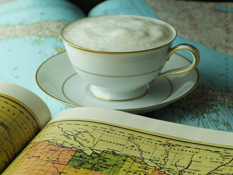 I love planning my future travels with a giant coffee on the side Photo https://www.flickr.com/photos/kiri_no_hana/9869440833/in/photolist-bVBgN7-bfmCUF-9GhMxP-cm4GpN-5aGZAk-7aNY6B-bW6vBi-icAehp-5t6anZ-9E3kkV-5bDUat-6EVMoP-9dYVQL-o1jzrA-bQfW6c-4KUEya-8rV3Cw-j3n6wC-7Hs1fM-6wRA6L-6ci7ne-g38sUZ-b7ntgR-8X9gXP-9NGKrb-assu2a-5aGyDM-6k9SX4-azrhjK-GAD3Z-bq3hsH-7Xtr8u-7PdzQK-aRRqER-6yajhd-gnN6o2-6GHNz8-7PdySa-2nr82h-7JtYVY-6u6Qwr-naDy7a-ucubm-AqrzL-6zQLbj-dMYuLz-ogB6HF-bZ4yhw-gHVkjx-6xKY8M