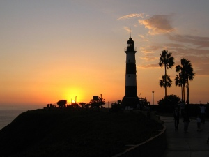Lima sunset photo cred https://www.flickr.com/photos/whltravel/4595493713/in/photolist-8167be-dnW7SV-5APPrZ-bXr1py-5z2aMG-55kzp2-4UDX5o-cB1kof--4VWYu7-6PqPY3-eDAUyR-bJwLSg-oeSpi8-7VkkVU-6QAi2k-38xkMF-msFVeg-exJZU7-bQL5tK-a5xkuq-m5Qg4b-dJEcp4-nddagq-jEf4yQ-6VAoF6-64Czmi-b3UCoR-8MPLVx-6ZmJLC-97JvV4-qmvidu-fV3Ley-7gysPh-ftcEv8-819eed-c76UJN-aSf3or-9neNCz-6PmE2H-5P4euZ-d8L4q1-ajn58C-9J2Jsu-jgo3HS-aXtfQp-fJ4V7M-3XTv9k-hbasCY-9XvE4M