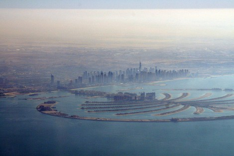 Dubai from the air photo cred https://www.flickr.com/photos/nicocrisafulli/3179523169/in/photolist-5QXTsZ-7hU6Xo-rdAEYG-9Fu8cb-rbo37E-q522gE-ogn6eE-9xecbh-9eRRa2-oxQbwL-cE5apS-9bTYAu-7Vc8h1-7Qt6jk-9bQKQK-bkTkB9-ei4bJ9-cpd4V1-9e7uDD-kghDW1-bkTmKy-e4aFi7-dUhQgQ-oxRZQz-dUcdHe-dBgGEB-uHQLs-fenkEr-q51uBG-7qdnEh-qmvsTS-ppzD19-ppP9ov-q59Yi6-dvmm6J-ke7vDG-j69FPL-fKXhgM-dBn9wJ-ppzCbU-kPg6gw-q59ZmZ-rdzYN9-hpc16B-dBn9D5-7hQaWv-byNdWe-fcZpHp-qY3JCz-rsgRnZ