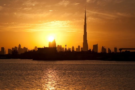 Dubai skyline phot cred https://www.flickr.com/photos/39138647@N05/5614220391/in/photolist-9y7m8i-9chpdq-bKhcMH-dMfyTe-cvAj4Y-cpT5ay-fLDk2h-feBCM7-69cPqC-boKF6W-fEXFrQ-7uaW4y-84mrBG-cDBpGN-93Xrjx-dGFUBp-8hzyLg-h4MRmy-azxwp8-7ZyUD-fenkwF-aQUWrp-9bRtSK-9bRqzi-dChhqT-7qdrfC-fKuc39-bvr7sA-9cvomB-9eazyo-9bi9nx-9cejyi-fJyEtz-7hQ9SK-fQLQTB-bzZgbQ-awF9M4-9bRoaV-fCb2Fe-coyuQo-9cyu7L-coyES7-9cejqk-cpd4L1-9chpb5-hpc1oa-9MKhzR-fQsjsY-cuteLC-9bUFV1