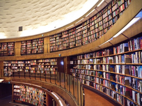 Beautiful library photo credit https://www.flickr.com/photos/spam/5086168739/in/photolist-8KrWLt-rX7yXD-7owadv-bpxvhG-6uVJeH-rsKDgM-9FUKfq-8txbnU-r6ip1G-suHhih-j3fACu-8qwP9e-7jA6z8-69kJa5-7XFuXv-6F1vzG-aUqNfk-iskJo2-gHZbw7-81m2ig-8GXvNx-duLYDR-5cCXV1-ghnoDc-p1z8Wz-q6JkG2-dp6D4X-4nj6YZ-7Pesb4-as426h-8tuadK-4iDRAs-66233M-gigtVU-4iDRVY-f8E4Q5-A3EaX-dAZxeX-gx9bsh-zeT59-bk94WJ-bwPb6v-cRtGFo-e6kMmg-dUnj3M-9L4DC-4FqFGV-bxYo9Z-8KrU1R-b6cUjp