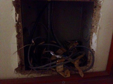 wifi cords