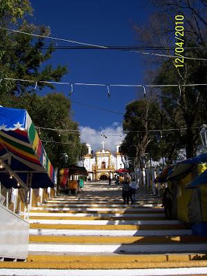 templo-de-guadalupe