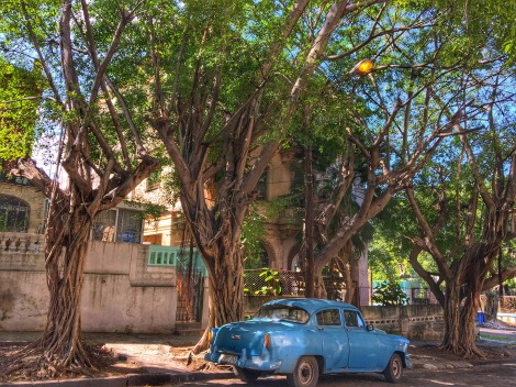old-car-havana