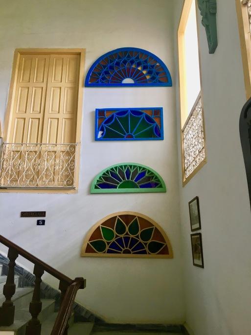 Museo Provencial