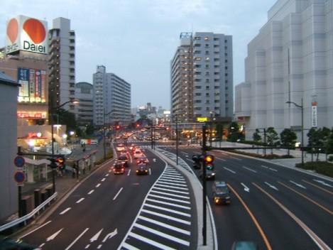 Yokosuka